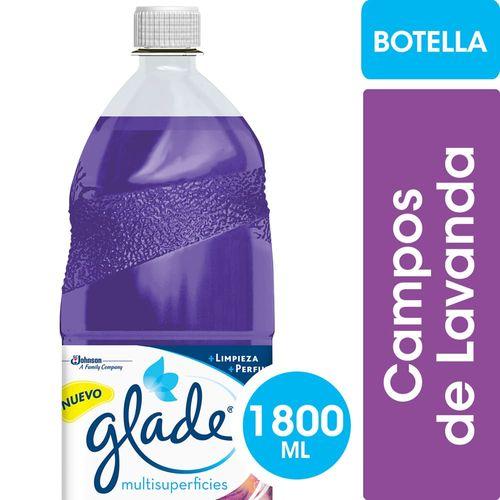 Limpiador-Liquido-Multisuperficies-Glade-Campos-de-Lavanda-Botella-18-Lts-_1