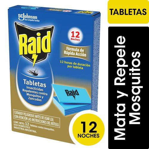 Insecticida-Raid-contra-Mosquitos-Tabletas-Repuesto-12-Un-_1