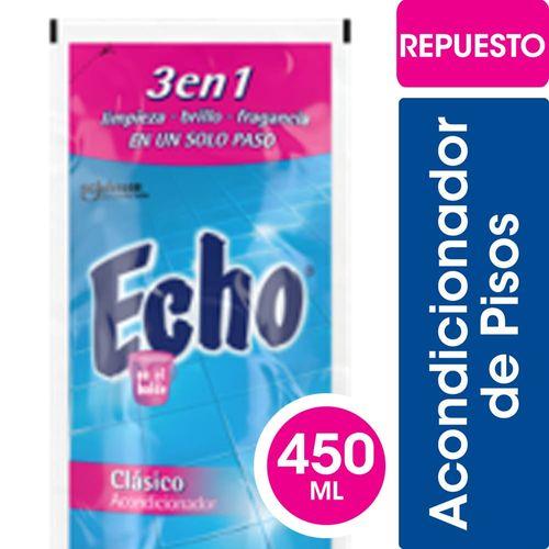Acondicionadores-Echo-Doypack-450-cc_1