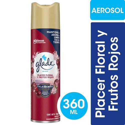 Aromatizante-de-Ambientes-Glade-Placer-floral-y-Frutos-Rojos-en-Aerosol-360-Ml-_1