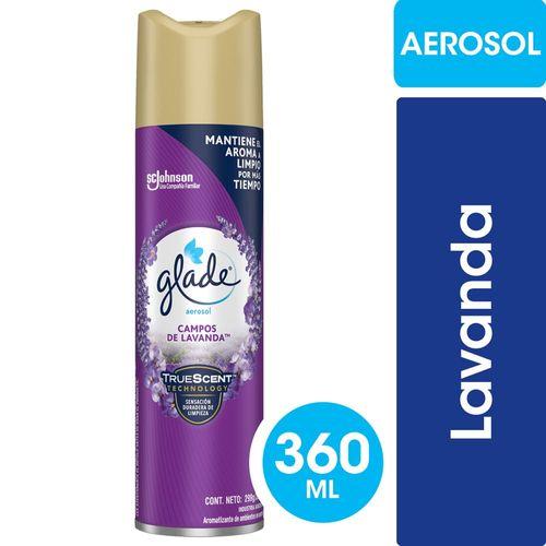Aromatizante-de-Ambientes-Glade-Campos-de-Lavanda-en-Aerosol-360-Ml-_1