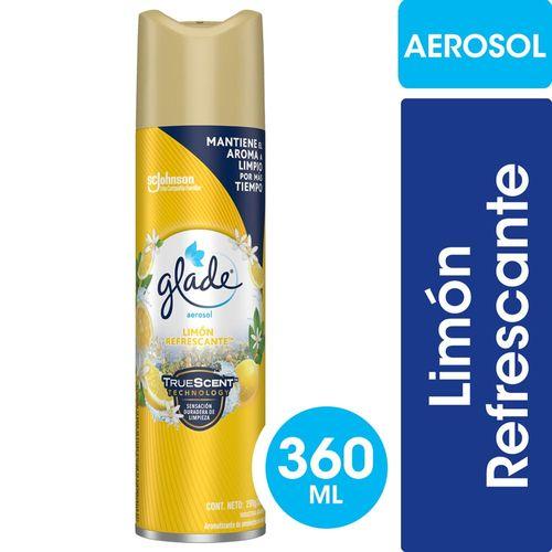 Aromatizante-de-Ambientes-Glade-Limon-Refrescante-en-Aerosol-360-Ml-_1