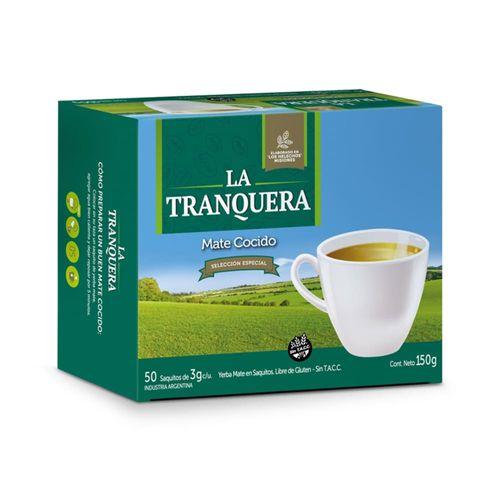 YERBA-EN-SAQ-SEL-ESP--LA-TRANQUERA-150GR_1