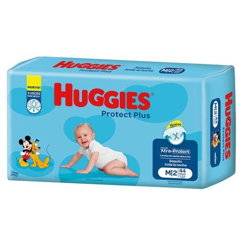 Pañales-Huggies-Protect-Plus-M-44-Un-_1