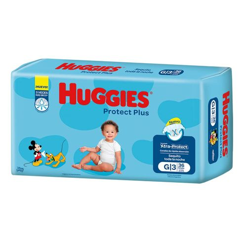 Pañales-Huggies-Protect-Plus-G-36-Un-_1