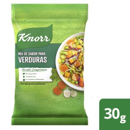 Caldo-Knorr-Mix-de-Sabor-para-Verduras-30-Gr-_1