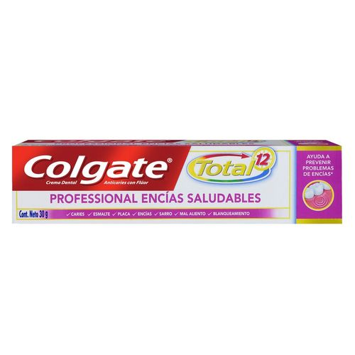 Crema-Dental-Colgate-Total-12-Pro-H_1