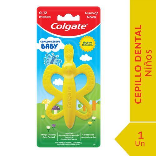 Cepillo-de-Dientes-Colgate-Baby-012-meses-1-Un-_1