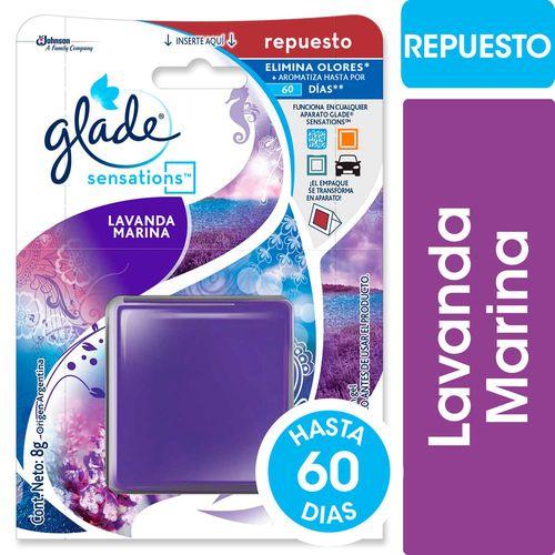 Aromatizante-para-Auto-Glade-Sensations-Lavanda-Marina-Repuesto-en-Gel-8-Gr-_1