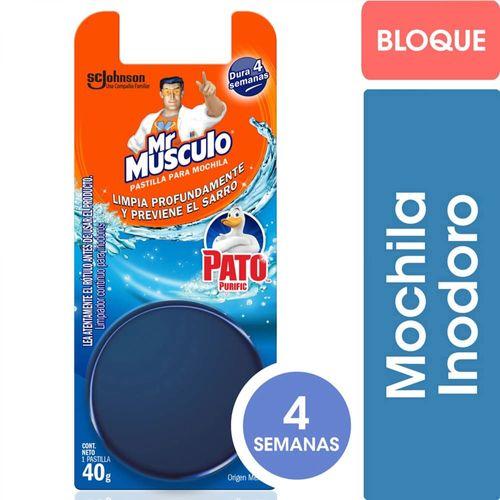 Bloque-para-Mochila-de-Inodoro-Pato-40-Gr-_1