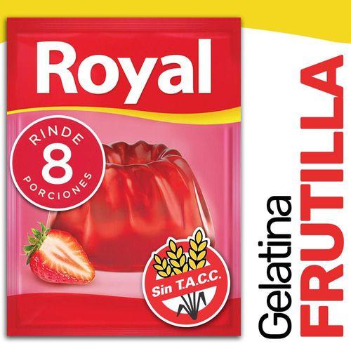 Gelatina-Royal-Sabor-Frutilla-40-Gr-_1