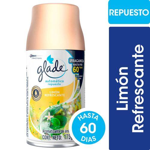 Aromatizante-de-Ambientes-Automatico-Glade-Limon-Refrescante-Repuesto-175-Gr-_1