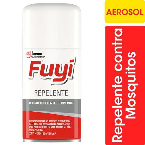 Repelente-para-Mosquitos-Fuyi-Aerosol-165-cc_1