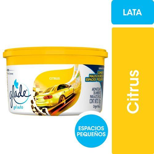 Aromatizante-para-Auto-Glade-Citrus-MiniGel-70-Gr-_1