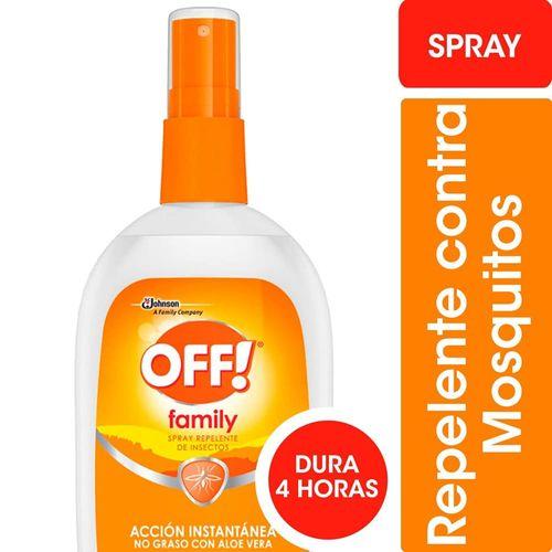 Repelente-para-Mosquitos-OFF--Family-Spray-200-Ml-_1
