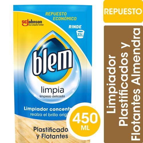 Limpiador-de-Pisos-Plastificados-y-Flotantes-Blem-Original-Repuesto-Economico-400-Ml-_1