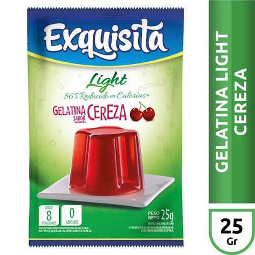 Gelatina-Light-Exquisita-Cereza-25-Gr-_1