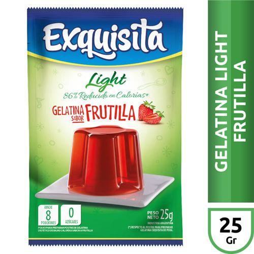 Gelatina-Light-Exquisita-Frutilla-25-Gr-_1