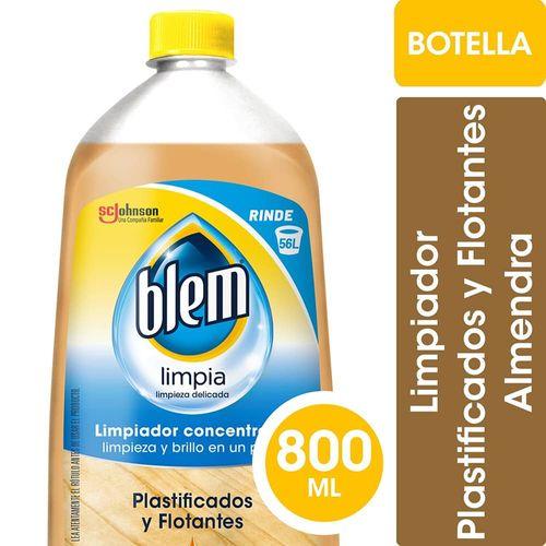 Limpiador-de-Pisos-Plastificados-y-Flotantes-Blem-Aloe---Pepino-Original-Botella-800-Ml-_1