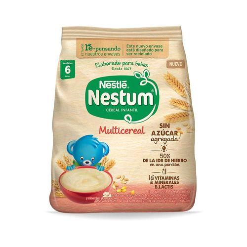 Alimento-Infantil-Nestum-Multicereal-Sin-Azucar-225-Gr-_1