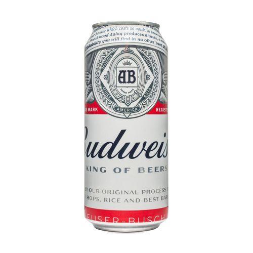 Cerveza-Budweiser-Lata-473-ml-_1