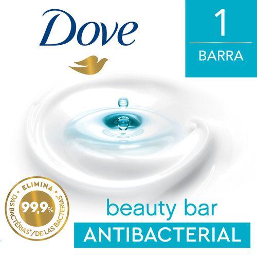 Jabon-en-barra-Dove-Antibacterial-Cuida---Protege-90-Gr-_1
