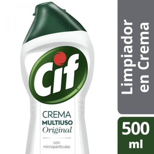 Limpiador-en-Crema-Cif-Original-Multiuso-500-Ml-_1
