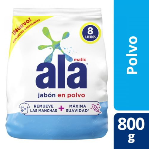 Jabon-en-Polvo-ALA-Matic-con-Perlas-Suavizantes-800-Gr-_1