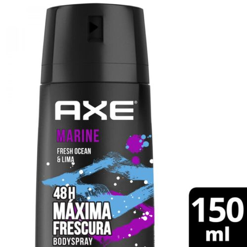 Desodorante-Axe-Marine-150-Ml-_1