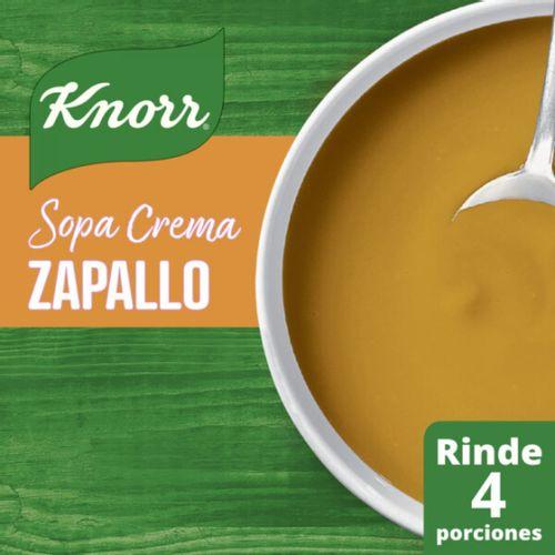 Sopa-Knorr-Crema-de-Zapallo-70-Gr-_1