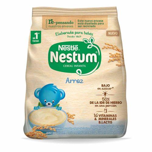 Alimento-Infantil-Nestum-Arroz-Bajo-en-Azucares-225-Gr-_1