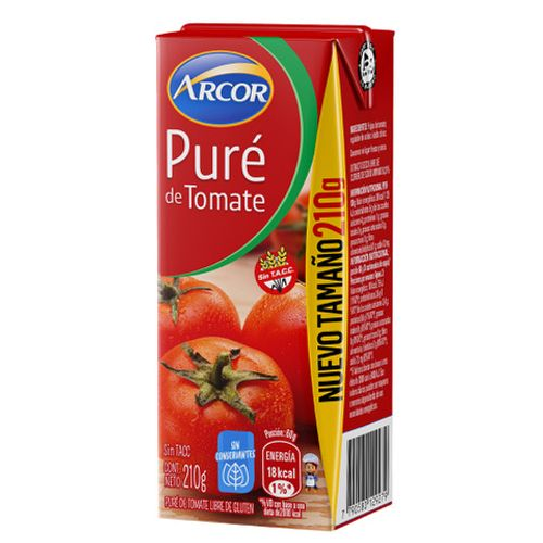 Pure-de-Tomate-Arcor-210-Gr-_1