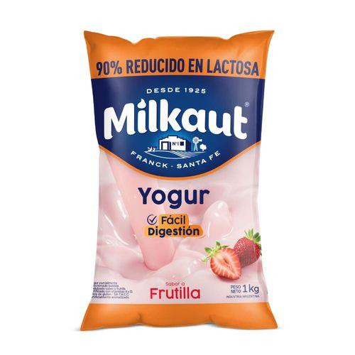 Yogur-Bebible-Milkaut-Frutilla-90--reducido-en-lactosa-1-Kg-_1