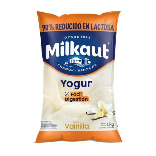 Yogur-Bebible-Entero-Milkaut-Vainilla-90--reducido-en-lactosa-1-Kg-_1