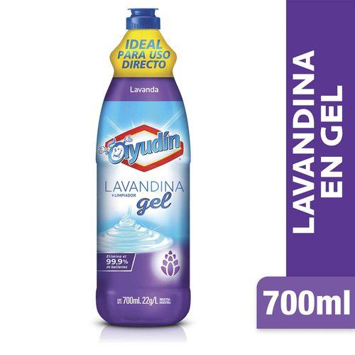 Lavandina-en-Gel-Ayudin-Lavanda-700-Ml-_1