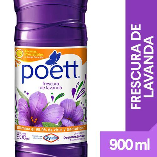 Limpiador-Desinfectante-Poett-Lavanda-900-Ml-_1