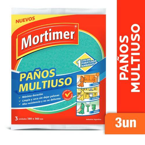 Paños-Multiusos-Mortimer-Multicolor-3-Un-_1