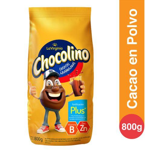 Cacao-Chocolino-Plus-800-Gr-_1
