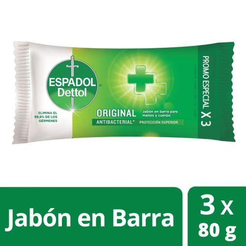 JABON-TOCADOR-ANTIBACTERIAL-ESPADOL-240GR_1