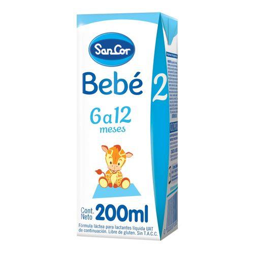 Leche-Sancor-Bebe-Etapa-2-Modificada-200-Ml-_1