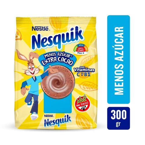Cacao-Nesquik-menos-azucar-300-Gr-_1