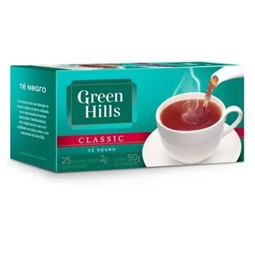 Te-Negro-Green-Hills-25-Un-_1