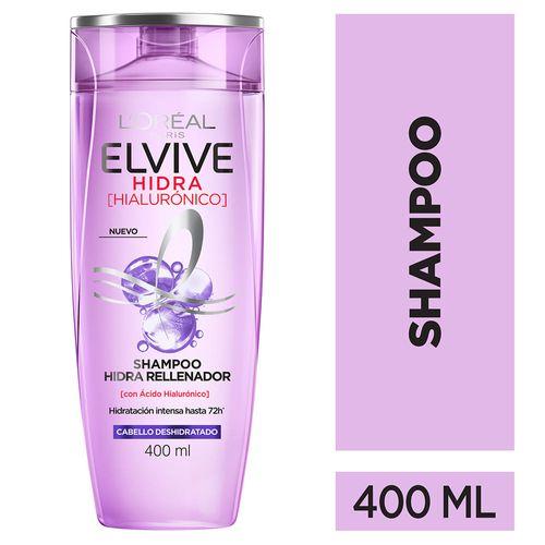 Shampoo-Elvive-Hidra-Hialuronico-400-Ml-_1