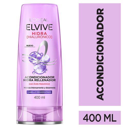 Acondicionador-Elvive-Hidra-Hialuronico-400-Ml-_1