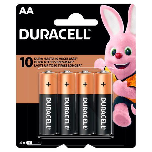 Pilas-Alcalinas-Duracell-AA-4-Un-_1