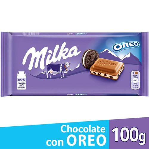 Chocolate-Milka-Oreo-100-Gr-_1
