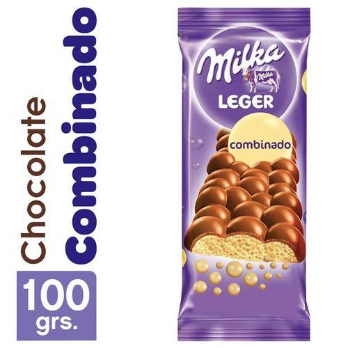 Chocolate-Milka-Leger-Combinado-100-Gr-_1