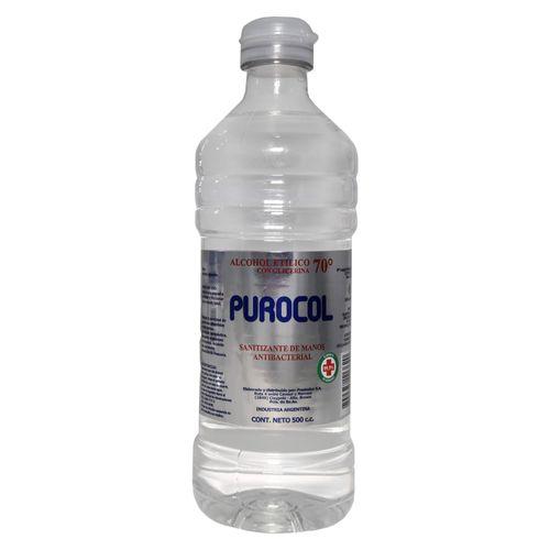 Alcohol-Etilico-Purocol-70°-con-Glicerina-500-Ml-_1