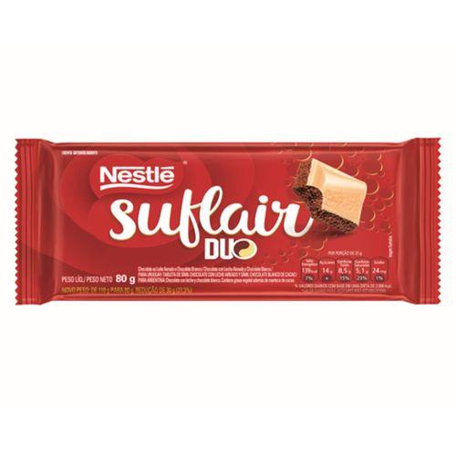 Chocolate-Nestle-Suflair-Duo-80-Gr-_1