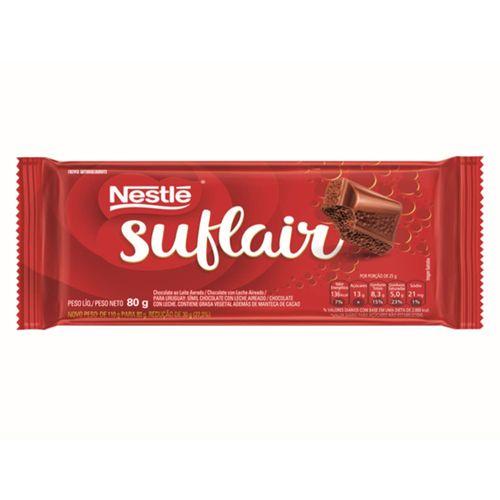 Chocolate-Nestle-con-Leche-Suflair-80-Gr-_1